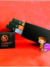 Boxset The Hunger Games เกมล่าชีวิตไตรภาค ซูซานน์ คอลลินส์ (Suzanne Collins) นรา สุภัคโรจน์ Post Books