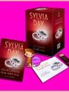 Box set + หนึ่งเดียวคือเธอ ชุด ครอสไฟร์ 5 One with You (Crossfire 5) ซิลเวีย เดย์ (Sylvia Day) ปริศนา แก้วกานต์ << สินค้าเปิดสั่งจอง (Pre-Order) ขอความร่วมมือ งดสั่งสินค้านี้ร่วมกับรายการอื่น >> หนังสือออก ปลายกันยายน 2559