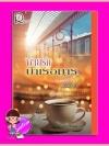 พ่ายรักบำเรอมาร ศิริภักดิ์ โรแมนติค พับลิชชิ่ง Romantic Publishing