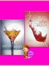 ชุด เขย่ารักขยี้ใจ เขย่ารักสนั่นใจ ขยี้รักให้ปักใจ Cocktail Series อลิซ เคลย์ตัน (Alice Clayton) ปุณณารมย์ Rose Publishing << สินค้าเปิดสั่งจอง (Pre-Order) ขอความร่วมมือ งดสั่งสินค้านี้ร่วมกับรายการอื่น >> หนังสือออก ปลาย มีนาคม -ต้นเม.ย. 2560