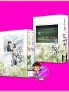 Boxset ก็อบลิน 1-2 แพคชุด ( Dokebi ) Goblin 쓸쓸하고 찬란하神-도깨비 Kim Eun-sook บุปผาหิมะ สยามอินเตอร์บุ๊คส์ << สินค้าเปิดสั่งจอง (Pre-Order) ขอความร่วมมือ งดสั่งสินค้านี้ร่วมกับรายการอื่น >> หนังสือออก 17 ส.ค.2560