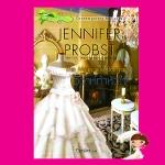 วิวาห์ท้าหัวใจ ชุด วิวาห์มหาเศรษฐี 1 The Marriage Bargain เจนนิเฟอร์ พรอบส์(Jennifer Probst) ปิยะฉัตร แก้วกานต์