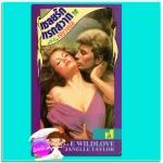 เชลยรักแรกสวาท First Love Wildlove จาเนลล์ เทย์เลอร์ (Janelle Taylor) เรียว ฟองน้ำ
