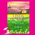 เล่ห์ริษยา ชุด แบลร์ มัลลอรี่ Drop Dead Gorgeous ลินดา โฮเวิร์ด (Linda Howard) พิชญา แก้วกานต์