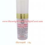 Caviar Collagen Repairing Serum