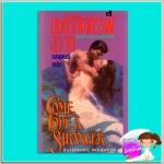 มนต์รักอาถรรพ์สวาท Come Love a Stranger แคทเธอลีน อี. วูดิวิท(Kathleen E. Woodiwiss) รสสุคนธ์ ฟองน้ำ