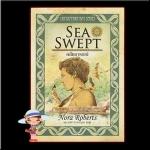 คลื่นอารมณ์ Sea Swept,Chesapeake Bay Serries นอร่า โรเบร์ตส์( Nora Roberts) Pearl