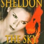 ล้างตระกูลเทวดา The Sky Is Falling ซิดนีย์ เชลดอน (Sidney Sheldon) สุวิทย์ ขาวปลอด วรรณวิภา