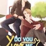 Y Do You Love Me? 2 Kinsang Karnsaii JittiRain west พราวแสงเดือน eiizes vanllasky เอเวอร์วาย everY ในเครือ แจ่มใส