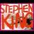 สตีเฟน คิง (Stephen King)