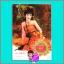 พระมาตุลาตัวดี ชุดตำหนักรักนิรันดร์3 อวี๋ฉิง มดแดง แจ่มใส มากกว่ารัก thumbnail 1