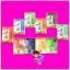 ลำนำรักเทพสวรรค์ ภาค 1 -ภาค 2 10 เล่ม จบ ถงหัว (桐华 ) อรจิรา สยามอินเตอร์บุ๊คส์ thumbnail 1