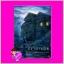 ปราสาทมืด จุลลดา ภักดีภูมินทร์ เพื่อนดี thumbnail 1