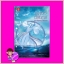 ใจภักดิ์นิรันดร์ ชุด Charming Creatures พราวพิรุณ แจ่มใส LOVE thumbnail 1