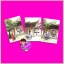 เล่ห์รักทรราช (3 เล่มจบ) อวี๋ฉิง (于晴) พริกหอม แจ่มใส มากกว่ารัก thumbnail 2