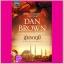 สู่นรกภูมิ Inferno แดน บราวน์ (Dan Brown) อรดี สุวรรณโกมล แพรว thumbnail 1