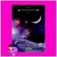 พลอยจันทร์พันดาว ชุด เรือนพระจันทร์ veerandah(วีรันดา) ทำมือ thumbnail 1