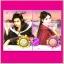 ราชันมังกร (2เล่มจบ) ชุด The Memories เตี่ยนซิน พวงหยก แจ่มใส มากกว่ารัก thumbnail 2