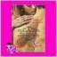 ซีรี่ส์รักข้ามรุ่น (รักนี้เจ้ขอ+รักนี้ผมขอ) วรนิษฐา รมย์ธีรา ทำมือ thumbnail 1