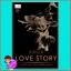 LOVE STORY BOOK 1 (มือสอง) (สภาพ85-95%) รวมผู้แต่ง วีนัสพลัส Venusplus thumbnail 1