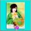จอมโจรคนงาม ชุด วิวาห์บุปผางาม จี้ชิว พริกหอม แจ่มใส มากกว่ารัก thumbnail 1