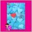 ซ่อนปมบ่มรัก ณวลี แจ่มใส JLS thumbnail 1