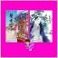 ยอดหญิงหมอเทวดา เล่ม 4 ( 7 เล่มจบ ) ฉู่หวังเฟย ชายาสองวิญญาณ เล่ม 4( 5 เล่มจบ) แจ่มใส มากกว่ารัก thumbnail 1