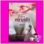 น้ำค้างพรางรัก ลลิลแก้ว พิมพ์คำ Pimkham ในเครือ สถาพรบุ๊คส์ thumbnail 1