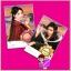 ราชันมังกร (2เล่มจบ) ชุด The Memories เตี่ยนซิน พวงหยก แจ่มใส มากกว่ารัก thumbnail 1