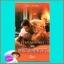 เจ้าสาวสามใบเถา ตอนแม่สาวจอมพยศSister Brides : The Disobedient Mistressลินน์ เกรแฮม (Lynne Graham) สีตาแก้วกานต์ thumbnail 1