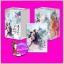 Value Box + ฉู่หวังเฟย ชายาสองวิญญาณ เล่ม 5 楚王妃 หนิงเอ๋อร์ (宁儿) เฉินซี แจ่มใส มากกว่ารัก thumbnail 1
