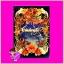 Cinderella 3225 II ตอน ซานโดร่า ชุด Cinderella 3226 Kalthida(กัลฐิดา) ทำมือ thumbnail 1