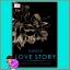 LOVE STORY BOOK 3 รวมผู้แต่ง วีนัสพลัส Venusplus thumbnail 1