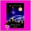 พรพระจันทร์ ชุด เรือนพระจันทร์ veerandah(วีรันดา) ทำมือ thumbnail 1