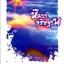 หิมวาอธิษฐาน (มือสอง) ชุด แดนหิมพานต์ อะมีราห์ แจ่มใส thumbnail 1