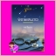 พรายแสนดาว ชุด รักห่มฟ้า กรรัมภา พิมพ์คำ Pimkham ในเครือ สถาพรบุ๊คส์ thumbnail 1