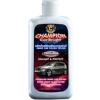 น้ำยาขัดเคลือบเงารถ Champion Car Bright