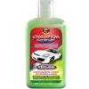 โฟมล้างรถ  Champion Car Bright