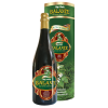 Balanze (คาวตองแดง) ชนิดน้ำ บรรจุ 187 ml.