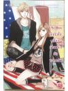 US-Boy ล่าหัวใจเฮี้ยว เกี่ยวรักยัยจอมเฮ้ว by May112 ++ส่งฟรี++