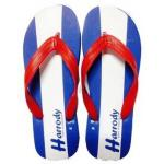 รองเท้าหูหนีบฟองน้ำ ชาย-หญิง Slippers for Unisex (ราคาต่อโหล)
