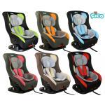คาร์ซีท Fico เบาะรถยนต์นิรภัยสำหรับเด็ก รุ่น FC902 [สำหรับแรกเกิด - 4ขวบ]