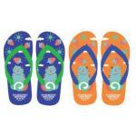 ขายส่งรองเท้าแตะเด็ก Slippers (ราคาต่อโหล)