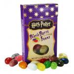 1478 -- ลูกอมเจลลี่ Harry Potter