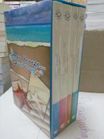 Box Set Sea Breeze... Sweet Trang ++ หายาก ++ ส่งฟรี ++