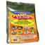 CHAMPION ZA-ARD แชมเปี้ยนสะอาด ผลิตภัณฑ์ป้องกันกำจัดโรคพืชที่เกิดจากเชื้อรา thumbnail 1