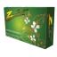 Zen treat ยาแคปซูลสมุนไพรผสมพลูคาว 30 แคปซูล thumbnail 1