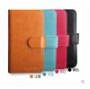 Nokia Lumia 520 - Diary Case [Pre-Order]
