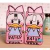 Vivo Xplay 3S - Daisy Duck Silicone Case [Pre-Order]
