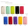 Sony Ericsson X12, Arc, Arc S- Mercury Jelly case [PreOrder]